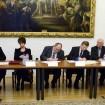 Együttműködési megállapodás a DE és a TTRE között