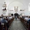 """""""Ti azért így imádkozzatok…"""" - Presbiteri találkozó Köröstarcsán 2.0"""