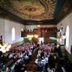 Egyházmegyei evangelizáció Szatmárban június 3-6. között