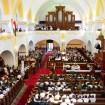 Mesterek és tanítványok
