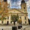 Hívogató - Lelkészszentelő ünnepi istentisztelet október 27-én