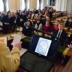 Pasztorációs konferencia - hanganyagokkal