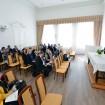 II. Cigánymissziós lelkésztalálkozó