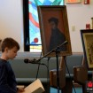 Ünnepelnek a clevelandi reformátusok