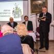 A Debreceni Református Egyházmegye presbiteri továbbképzése