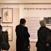 Elfeledett erdélyi művek Debrecenben