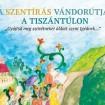A Szentírás vándorútja a Tiszántúlon