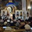 Megkezdődött az ökumenikus imahét Debrecenben