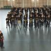KatonaSuli program a Mezőtúri Református Kollégiumban