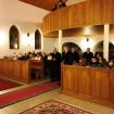 A Szentírás vándorútja a Kocsordi Református Egyházközségben
