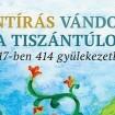 Ünnepi Istentiszteleti rend és a Szentírás vándorútja a Tiszántúlon