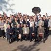 Szeretetszolgálati közösség –  Diakóniai Konferencia a Viharsarokban